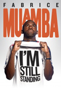 Fabrice Muamba I'm Still Standing