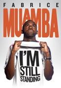 Fabrice Muamba I'm Still Standing