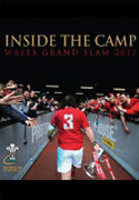 WRU Inside The Camp