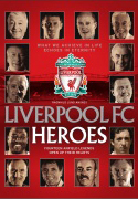 Liverpool FC Heroes