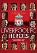 Liverpool FC Heroes