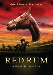 Red Rum: Special Celebration