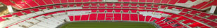 Buy Tickets